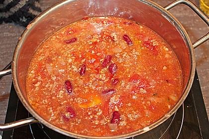 Chili con carne 43