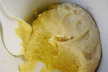 Kartoffel - Cordon Bleu 57