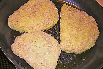 Kartoffel - Cordon Bleu 48
