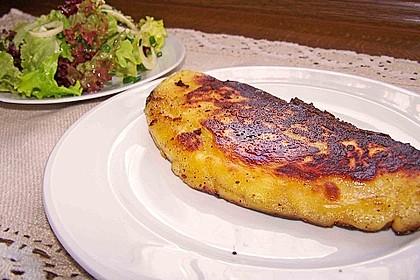 Kartoffel - Cordon Bleu 15