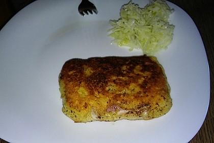 Kartoffel - Cordon Bleu 41