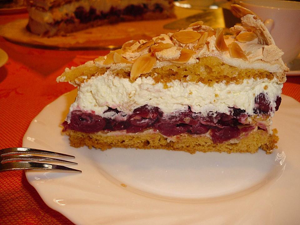 Kuchen backen lassen berlin