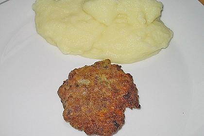 Fleischlaberl 2