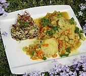 Kartoffel-Blumenkohl-Ragout (Bild)