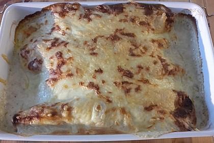Enchilada à la Janko 3
