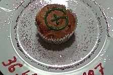 GC-Muffin