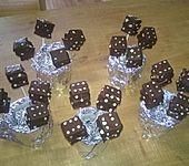 Cake-Pops mit Milch-Schnitte®
