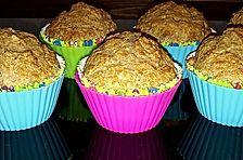 Baby Muffins