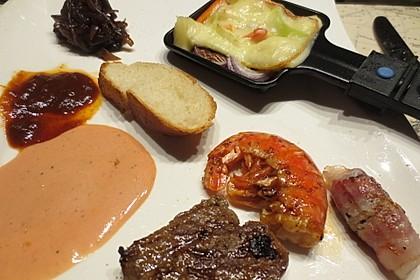 Raclette 3