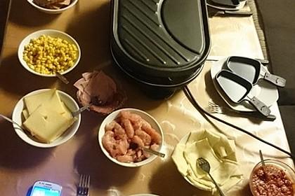 Raclette  Raclette (Rezept mit Bild) von Chefkoch-Video | Chefkoch.de