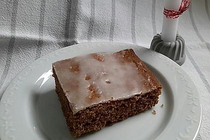 Ulmer Brot