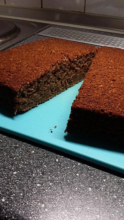Dinkel Banane Kuchen Rezepte Chefkoch De
