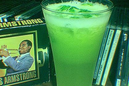 R-Oriental Havana-Club-Cocktail