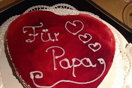 Rotkäppchen Torte 43