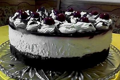 Rotkäppchen Torte 56