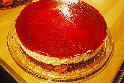 Rotkäppchen Torte 42