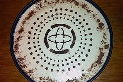 Rotkäppchen Torte 59