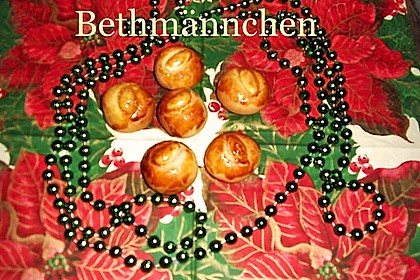 Bethmännchen 35