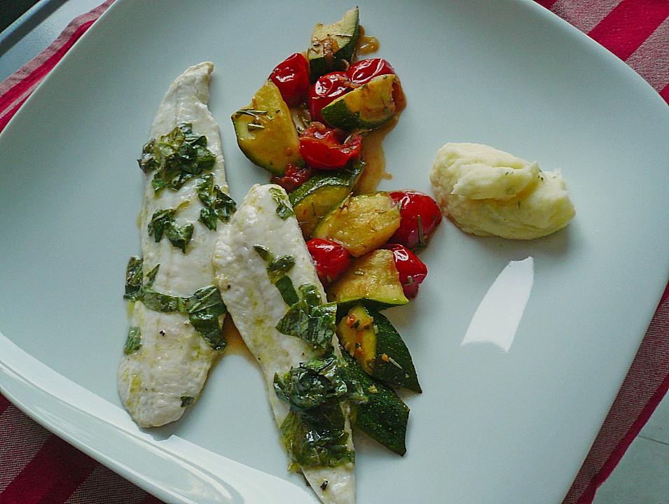 italien kalorienarm fettarm rezepte mit zucchini. Black Bedroom Furniture Sets. Home Design Ideas