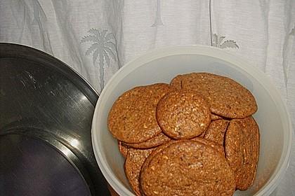 Amerikanische Cookies 26