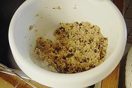 Amerikanische Cookies 35