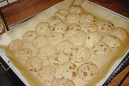 Amerikanische Cookies 23