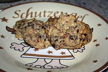 Amerikanische Cookies 6