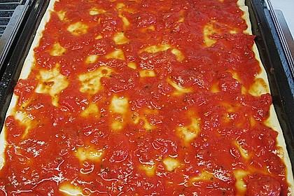 Pizza 58
