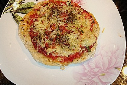 Pizza 45