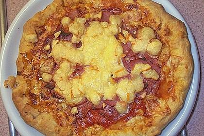 Pizza 33