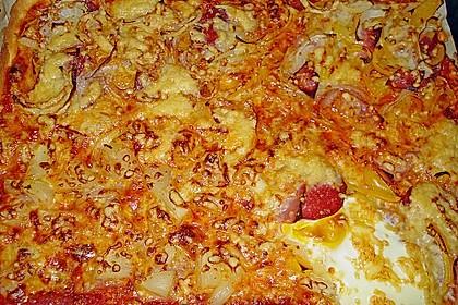 Pizza 41