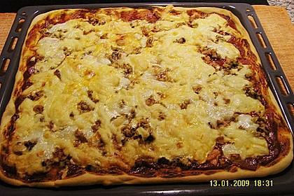 Pizza 49