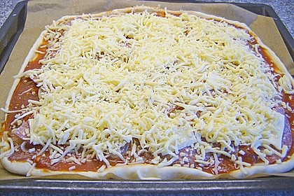 Pizza 36