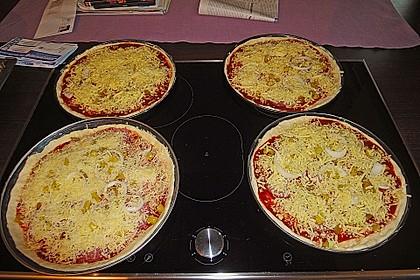 Pizza 27