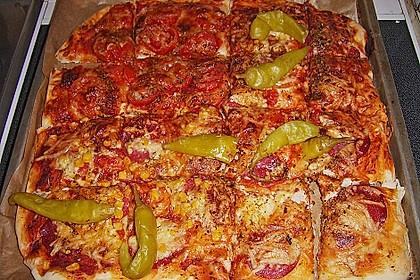 Pizza 39