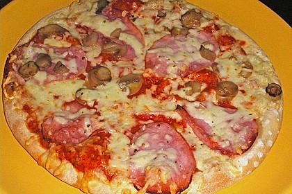 Pizza 42
