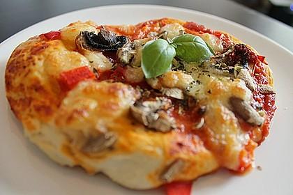 Pizza 15