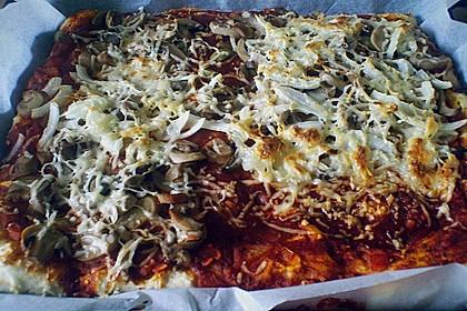 Pizza 69