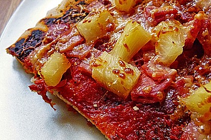 Pizza 50