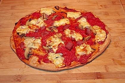Pizza 31