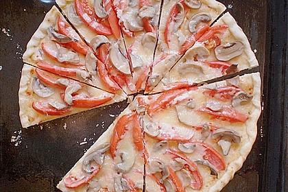 Pizza 30