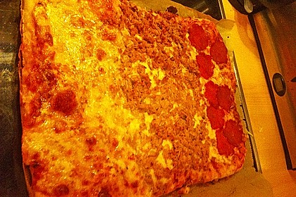 Pizza 70
