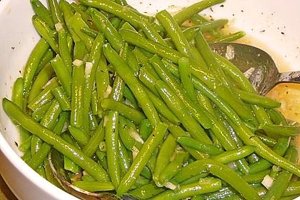 Bohnensalat 19