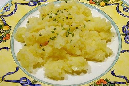 Schwäbischer Kartoffelsalat 67