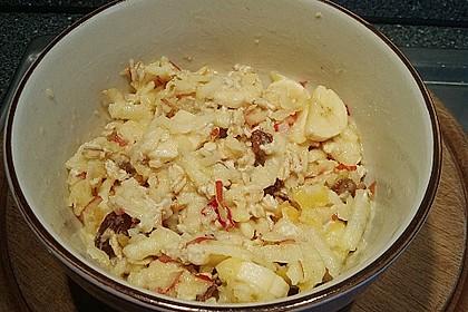 Frühstücksmüsli 0