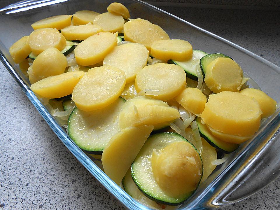 rezepte mit zucchini kartoffel gesundes essen und rezepte foto blog. Black Bedroom Furniture Sets. Home Design Ideas