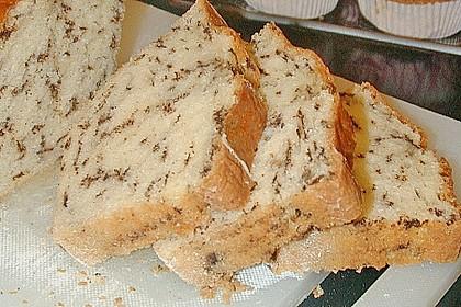 Ameisenkuchen 4