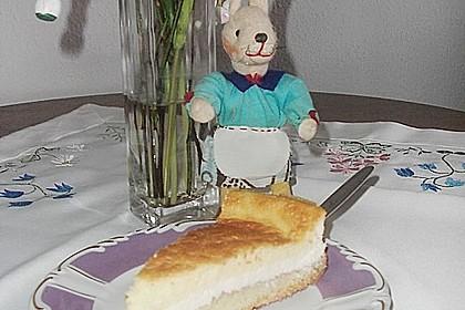 Dresdner Eierschecke 25
