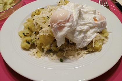 Albertos duftende Kartoffeln 7