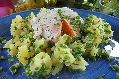Albertos duftende Kartoffeln 8